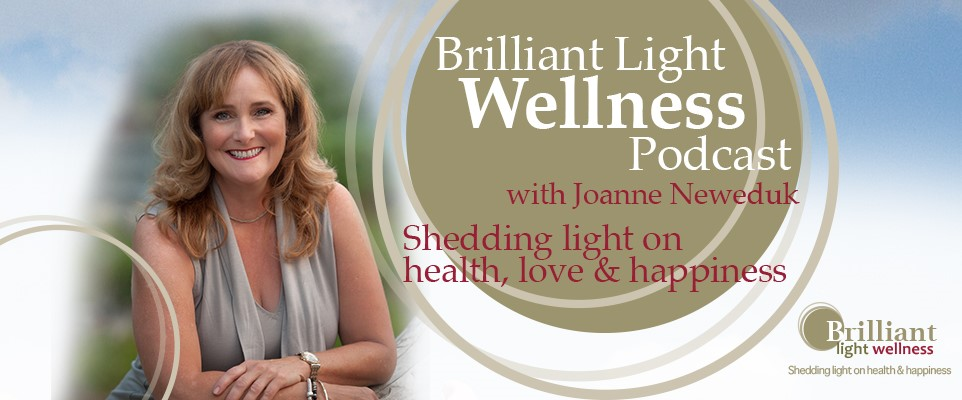 Brilliant Light Wellness